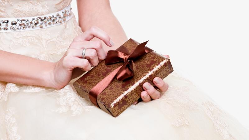 Lista nozze. Cosa mettere? Cosa evitare? Come risparmiare?