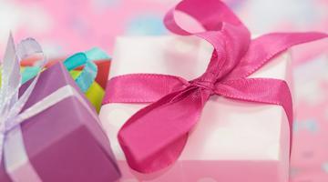 Come scegliere le vostre bomboniere? Ringraziate in modo originale e personalizzato i vostri invitati