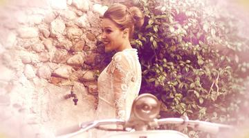 Sposa 2017, tra romanticismo e voglia di vintage