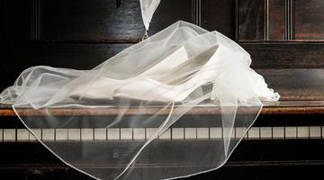 Musica al matrimonio? Ce n'è per tutti i gusti