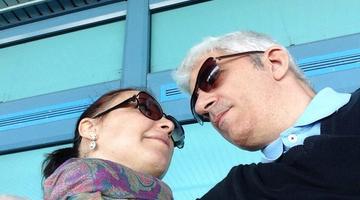 Sposarsi a Capodanno. Love Story di Paola e Manuel