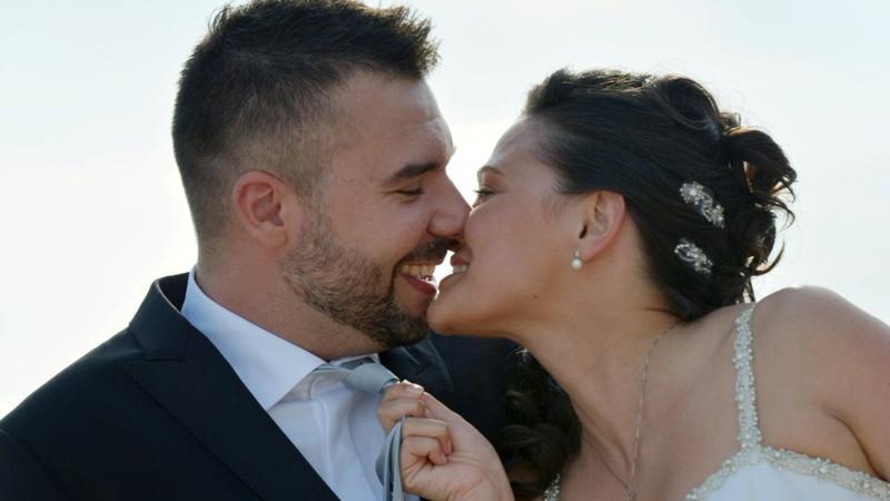 Wedding tour del lago di Garda (seconda parte)