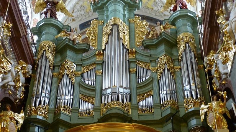 Matrimonio religioso, quale musica scegliere?