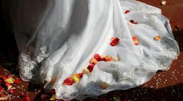 Abito da sposa lungo, longuette o corto?