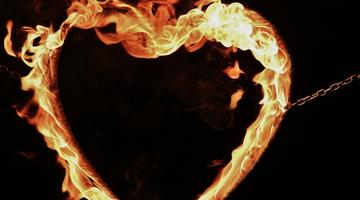 Cinque finali a effetto per il vostro matrimonio
