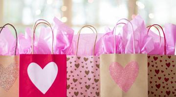 Wedding Bag, per coccolare i vostri invitati