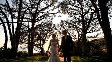 Cinque buoni motivi per condividere la vostra Love Story