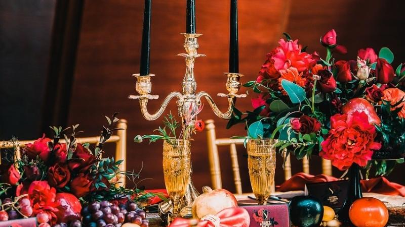 Matrimonio 2019: una sbirciatina alle nuove tendenze