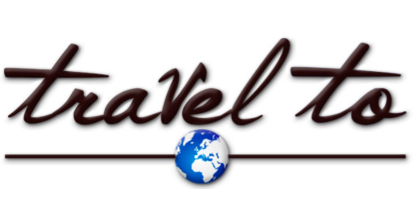 Travel To