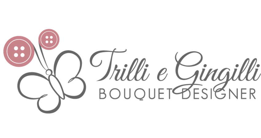 Trilli e Gingilli Bouquet