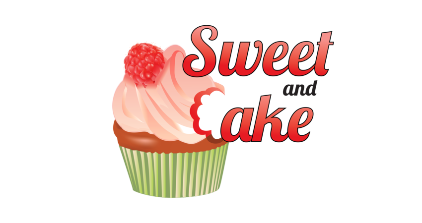 Sweet and Cake