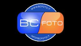 BC Foto