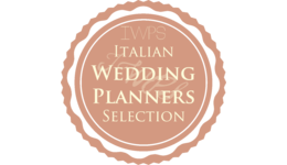 Italian Wedding Planners