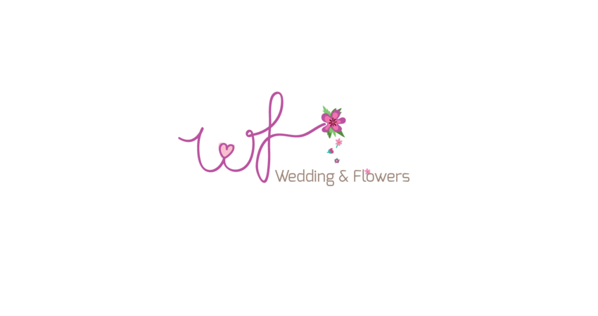Wedding & Flowers