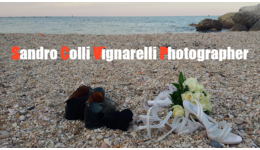 Sandro Colli Vignarelli Photographer