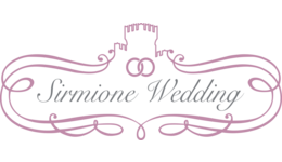 Sirmione Wedding