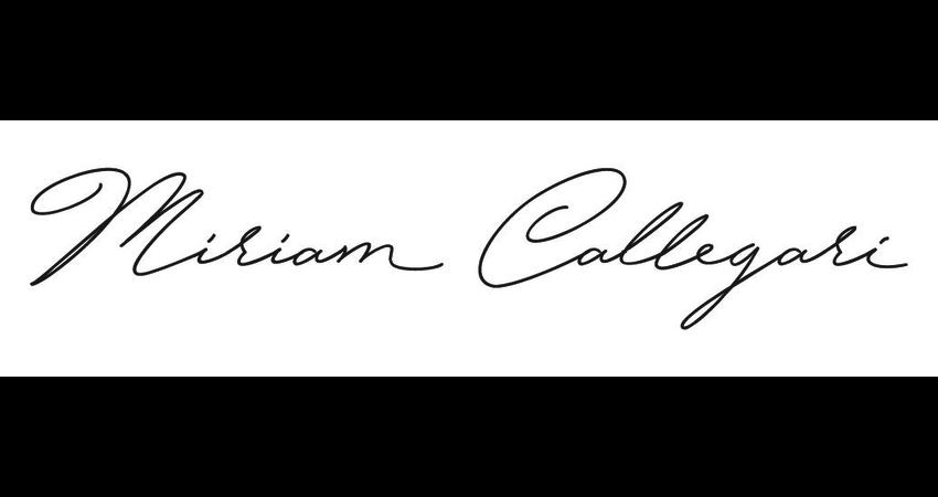 Miriam Callegari