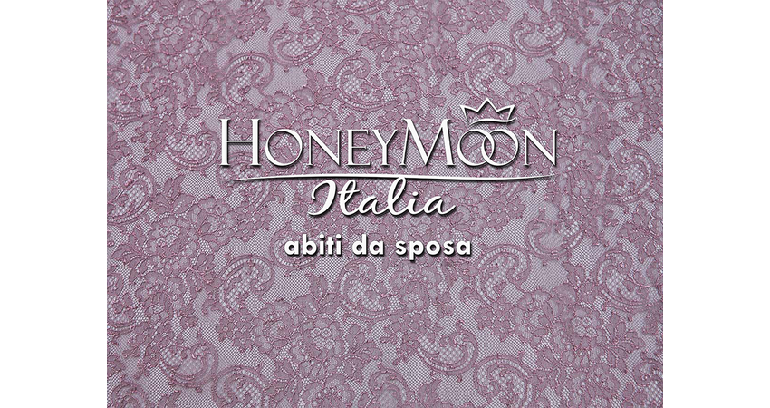 HoneyMoon Italia