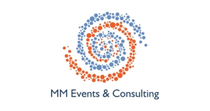 MM Events and Consulting