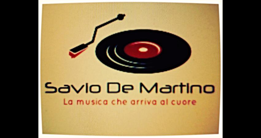 Savio De Martino