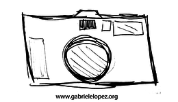 Gabriele Lopez