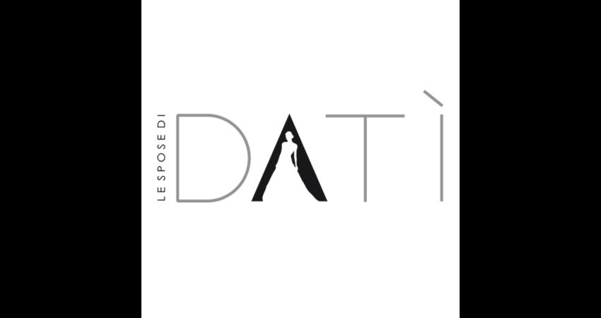 Le Spose di Dati