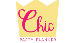 Chic Party Planner