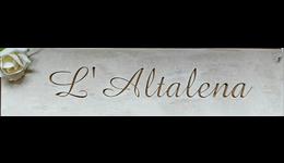 L'Altalena di Roberta