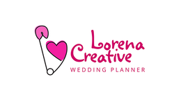 ​Lorena Creative Wedding Planner