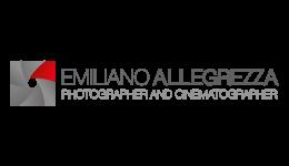 Emiliano Allegrezza Photographer