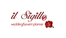 Il sigillo wedding & event planner