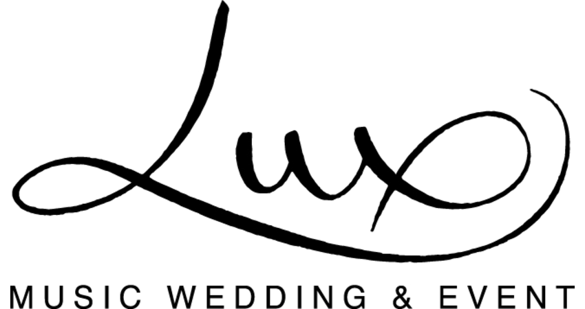 Lux Music Wedding and Event