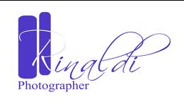 Frank Rinaldi Fotografo