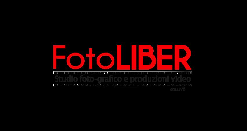 Foto Liber