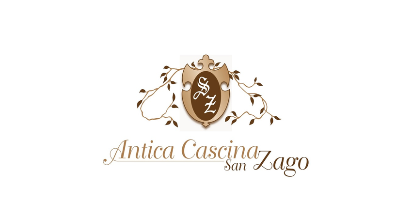 Antica Cascina di San Zago