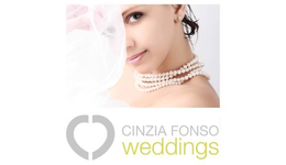 Cinzia Fonso Weddings