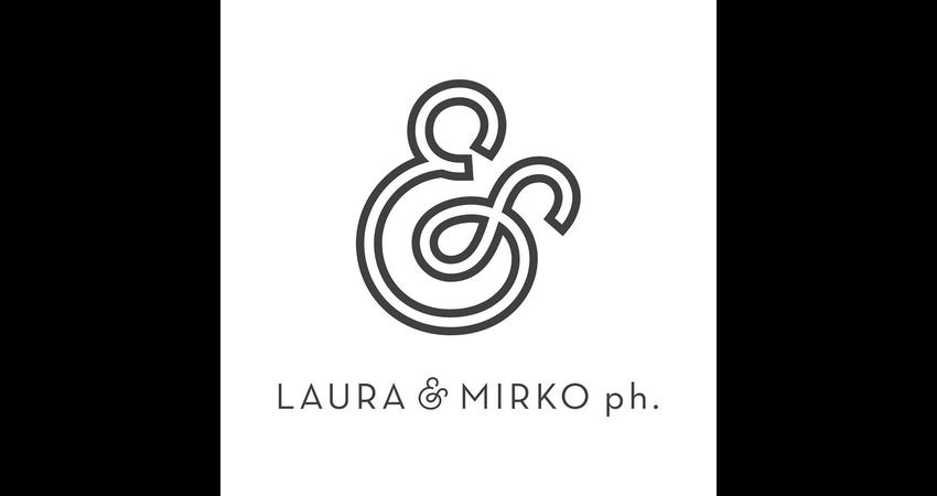 Laura e Mirko Photography