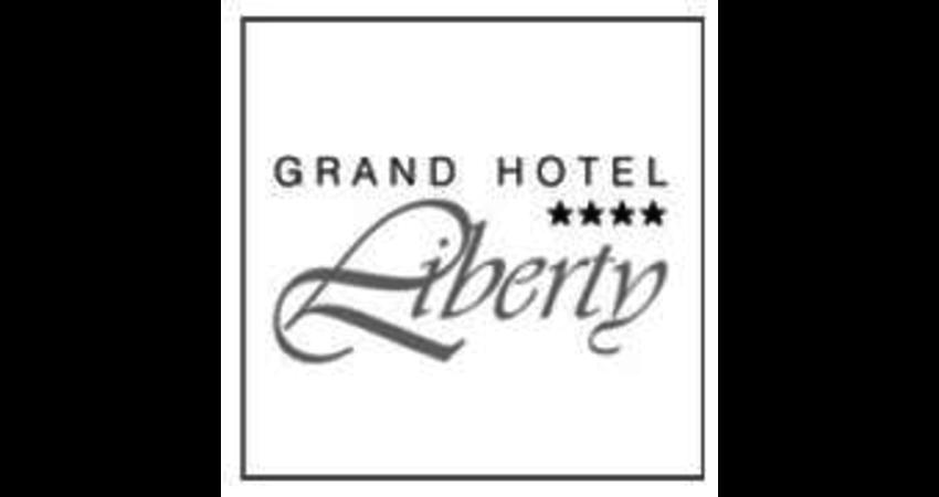 Grand Hotel Liberty