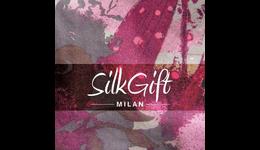 Silk Gift Milan