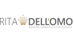 Rita Dell'omo Wedding Planner & Events Designer