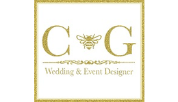 C&G Wedding and Event Designer