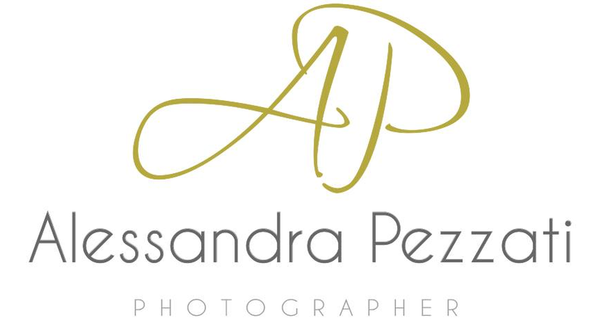 Alessandra Pezzati Photography