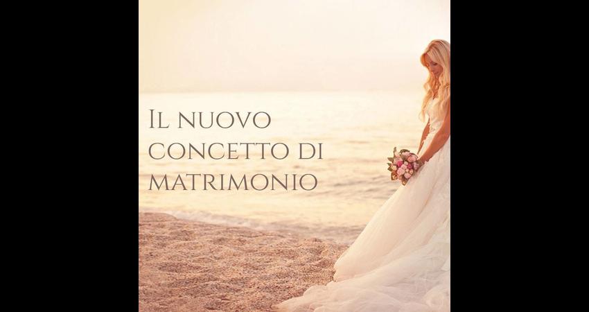 Lo Zefiro Wedding Planner