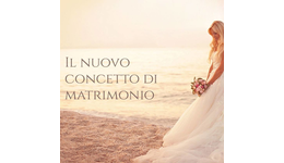 Lo Zefiro Wedding Planner
