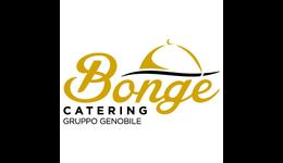 Bonge' Catering