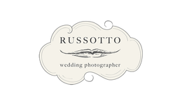 Francesco Russotto Wedding Photographer