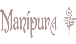 Manipura Project