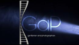 G.A.P. - Alessandro Giraldi Photographer