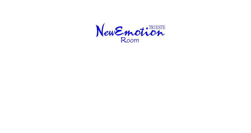New Emotion Room