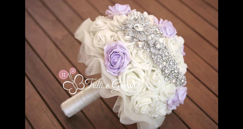 bouquet-gioiello-lilla.jpg